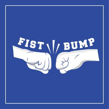 Fist Bump with Kristen Duke