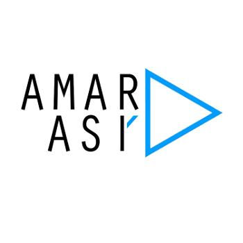 Amar ASY