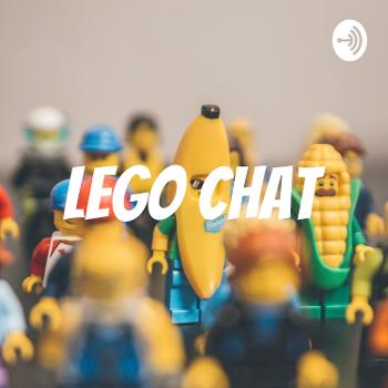 Lego Chat