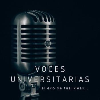 Voces Universitarias
