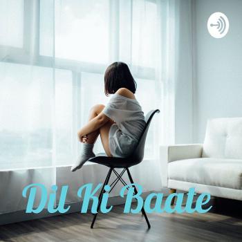 Dil Ki Baate
