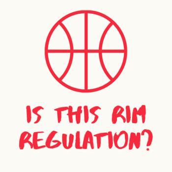 Is This Rim Regulation?