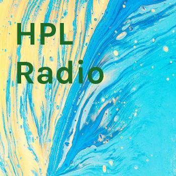 HPL Radio
