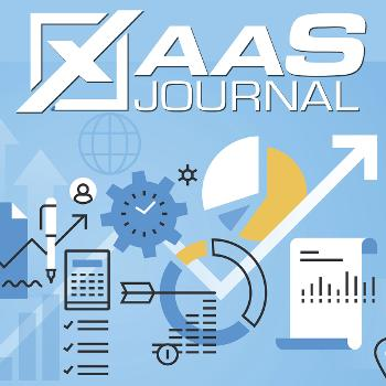 XaaScast by XaaS Journal