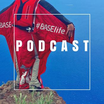 The BASE Life Podcast
