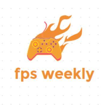 fps weekly