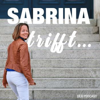 Sabrina trifft...