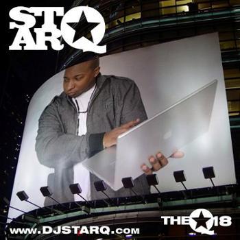 DJ Star Q