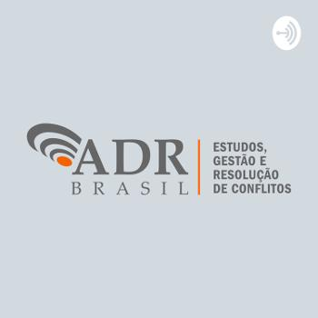 ADR Brasil