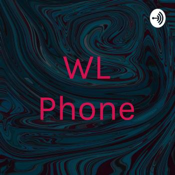 WL Phone