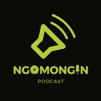 Ngomongin Podcast