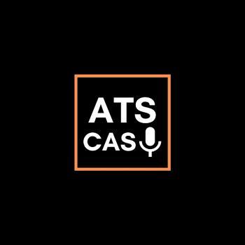 ATSCast