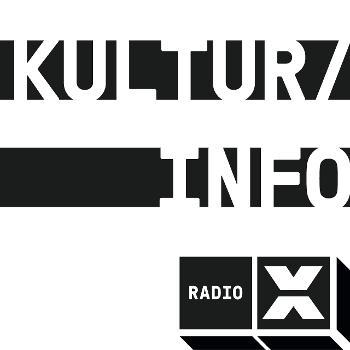 kultur / info