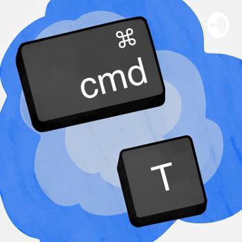 Cmd+T