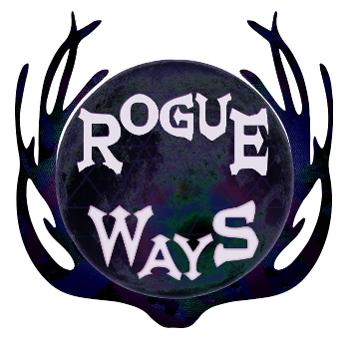 Rogue Ways
