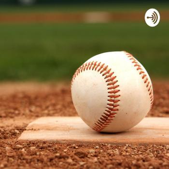 Baseball News 101
