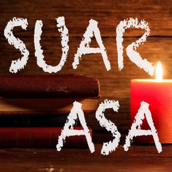 SUAR-ASA