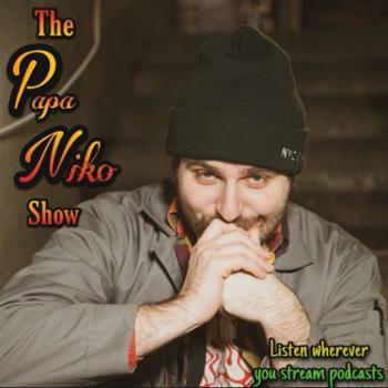 The Papa Niko Show