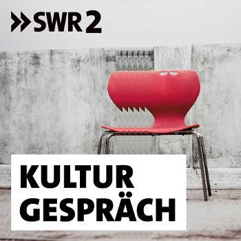 SWR2 Kulturgespräch