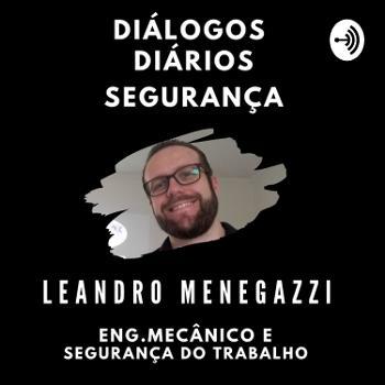DDS com o Eng. Menegazzi