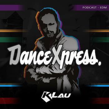 Dance Xpress
