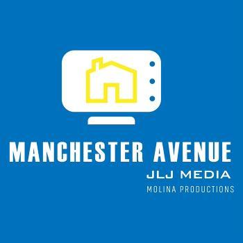 Manchester Avenue