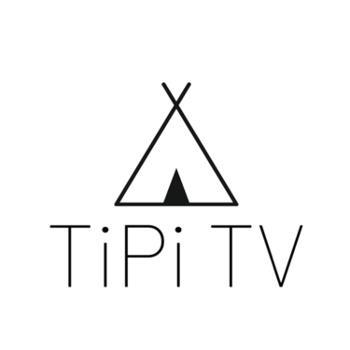 TiPi TV presents Nostalgia Weekly!