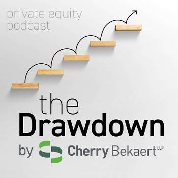 Cherry Bekaert: Private Equity Industry Guidance