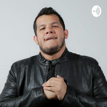 OPM (Otro Podcast Más)