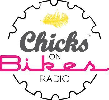 Chicks On Bikes Radio