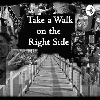 Take a Walk on the Right Side