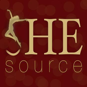 SheSource
