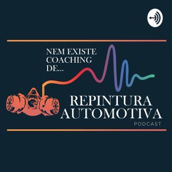 Nem existe coaching de repintura automotiva