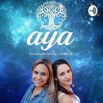 Aya Constelação Familiar E Sistêmica