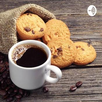 Café com Bolacha (Roda de bate-papo)