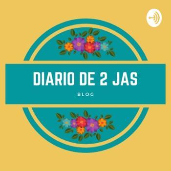 Diario de 2 JAS