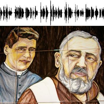 Predigten und Gedanken von Pater Pio und Don Pierino Galeone