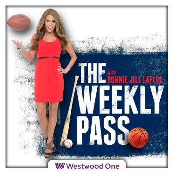 The Weekly Pass with Bonnie-Jill Laflin