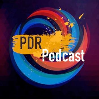 PDR Podcast