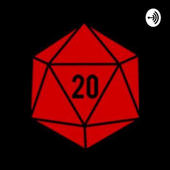 Deu 20