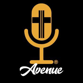 "The Ave Podcast Episode 3 ""Sound of Music"" Ft. Sheldon Reid"