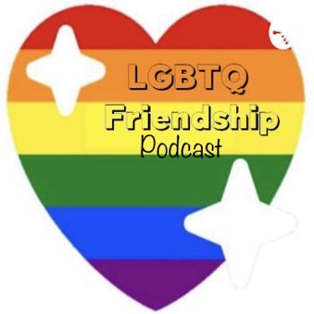 LGBTQ Friendship