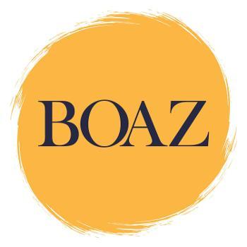 Boaz Hair