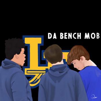 Da Bench Mob
