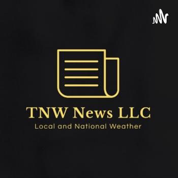 TNW News