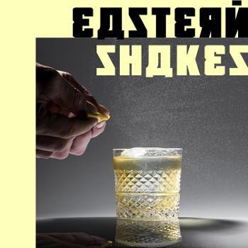 Eastern Shakes