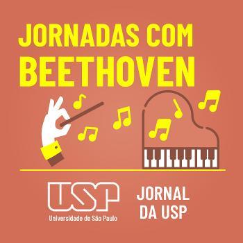 Jornadas com Beethoven - USP