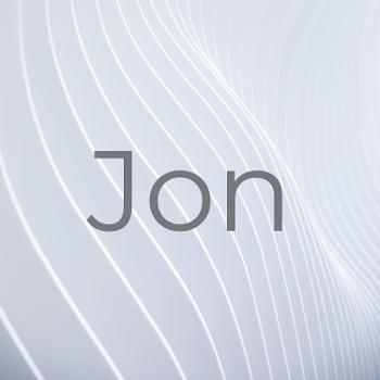 Jonathan Nox