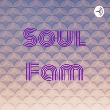 Soul Fam