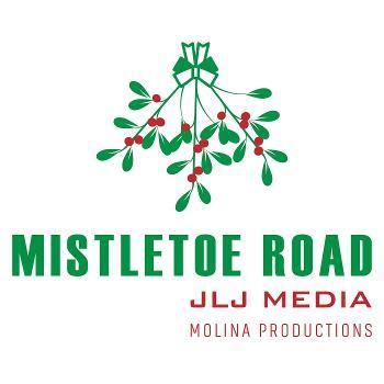 Mistletoe Road